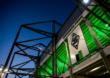 Saisonvorschau 2020/21: Borussia Mönchengladbach