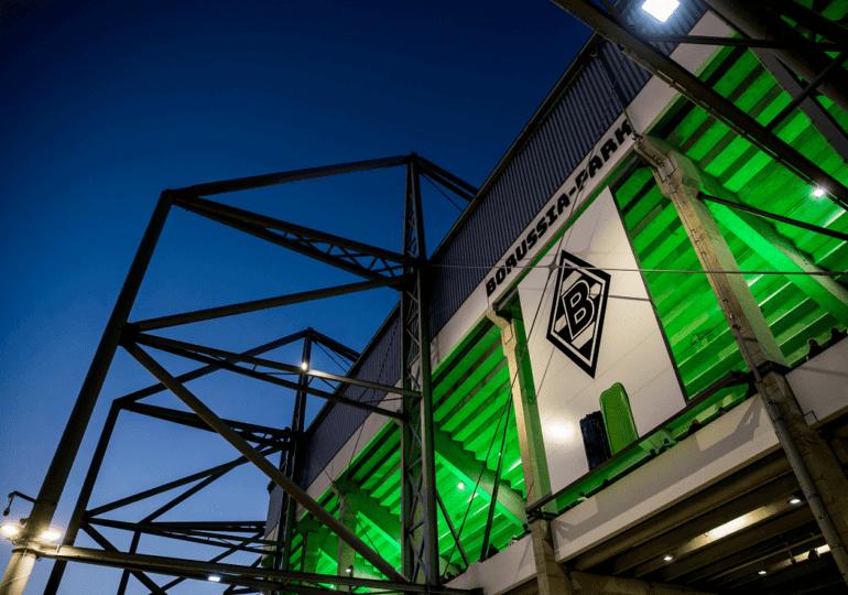 Der BVB zu Gast im Borussia-Park – Bundesliga-Vorschau, Spieltag 18