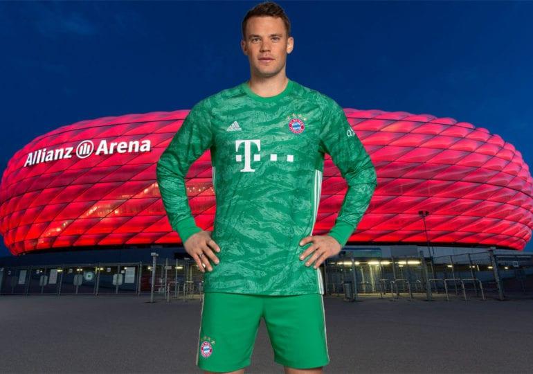 "Zur ""Kroatien-Affäre"": Manuel Neuer singt zweifelhaftes Liedgut"