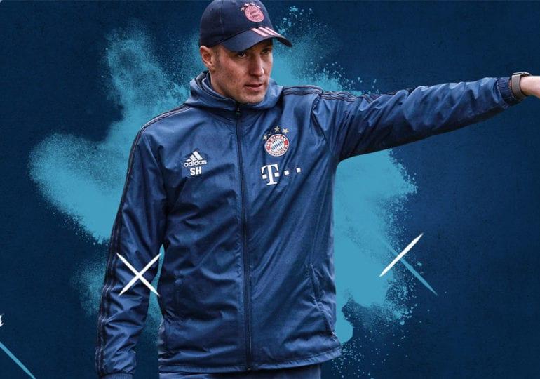 Trainerkarussell: Hoeneß ist Chefcoach in Hoffenheim, Hecking in Nürnberg mit neuer Funktion