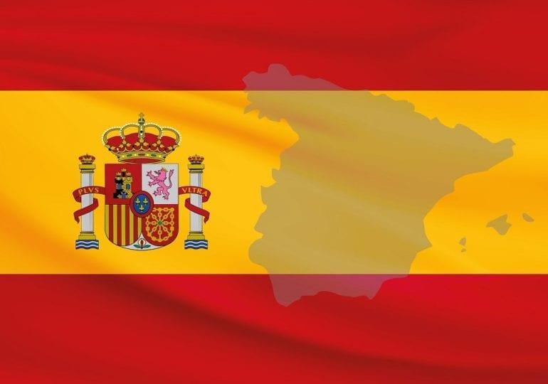 2008 bis 2012: Spanien dominiert den Weltfußball