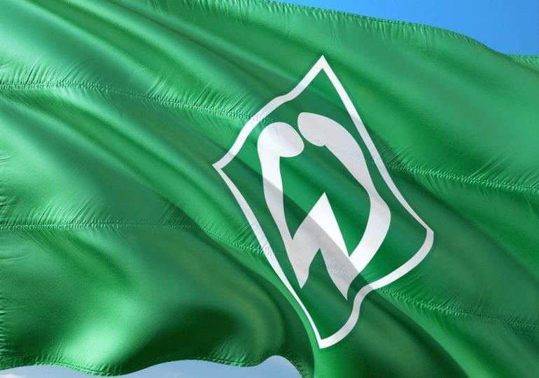 Werder Bremen - Saisonrückblick 2019/2020