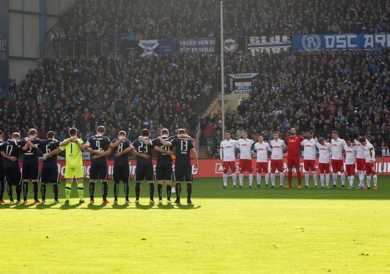 Saisonvorschau 2020/21: Arminia Bielefeld