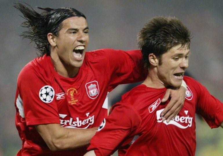 Triumphe und Tragödien: Die Geschichte des FC Liverpool, Teil 2