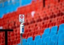 Quiet please! Vertreter des FC Bayern sollten in der Corona-Diskussion schweigen