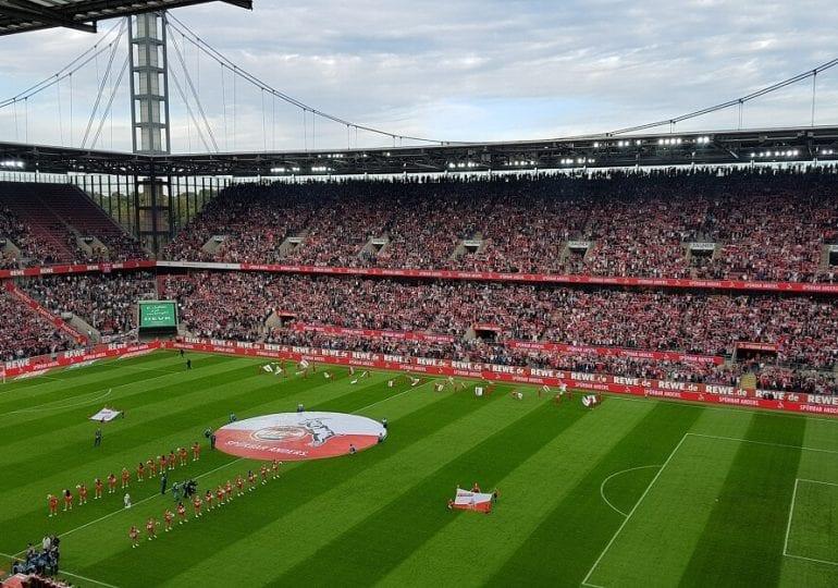 1. FC Köln - Saisonrückblick 2019/20