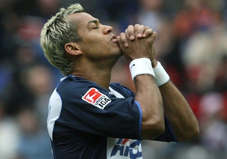 Wisst ihr noch? Die Aufstiegsklasse von 1997 #2: Hertha BSC Berlin