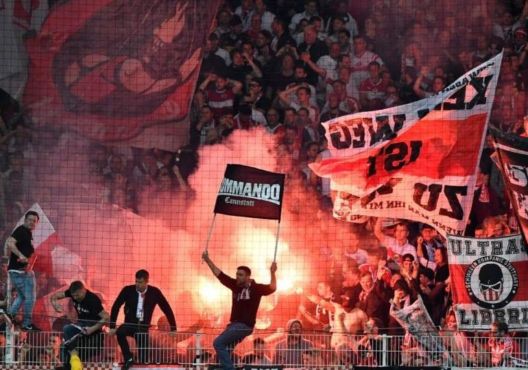 Saisonvorschau 2020/21: VFB Stuttgart