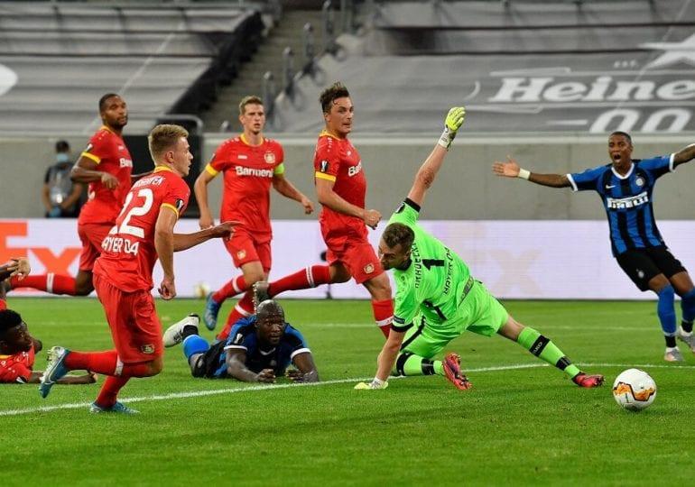 Saisonvorschau 2020/21: Bayer 04 Leverkusen