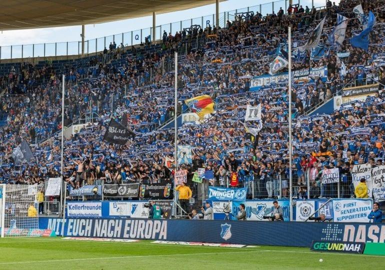 Saisonvorschau 2020/21: TSG Hoffenheim