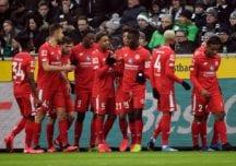 Bundesliga Team-Check 2021/22: Mainz 05