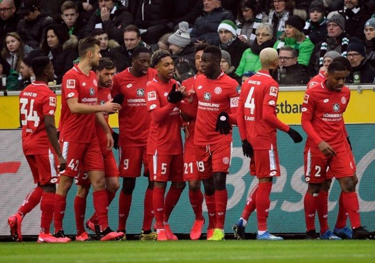 Der Kampf ums Überleben - Bundesliga-Vorschau, Spieltag 28