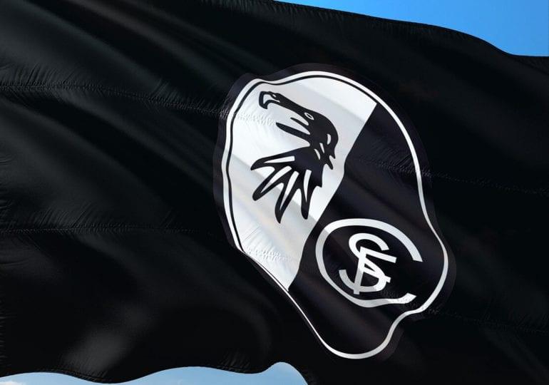 Saisonvorschau 2020/21: SC Freiburg