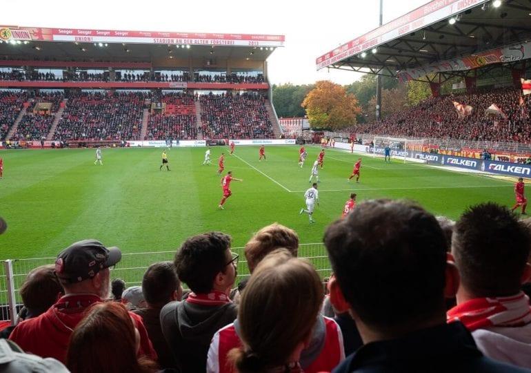 Saisonvorschau 2020/21: FC Union Berlin