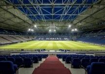 Schalker Auflösungserscheinungen – Bundesliga-Recap, Spieltag 23
