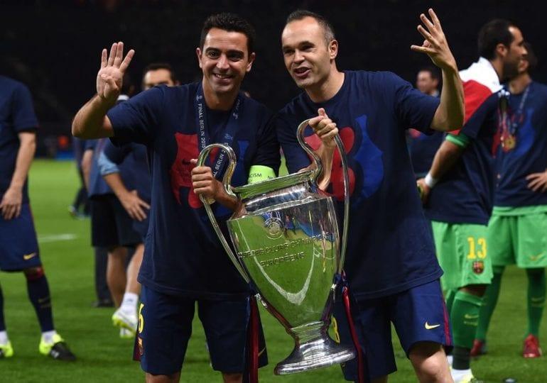 Champions League: Deutsche Teams fiebern der Auslosung entgegen