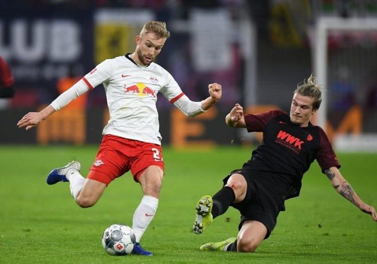 Spannendes Rennen um die Tabellenführung – Bundesliga-Vorschau, Spieltag 4