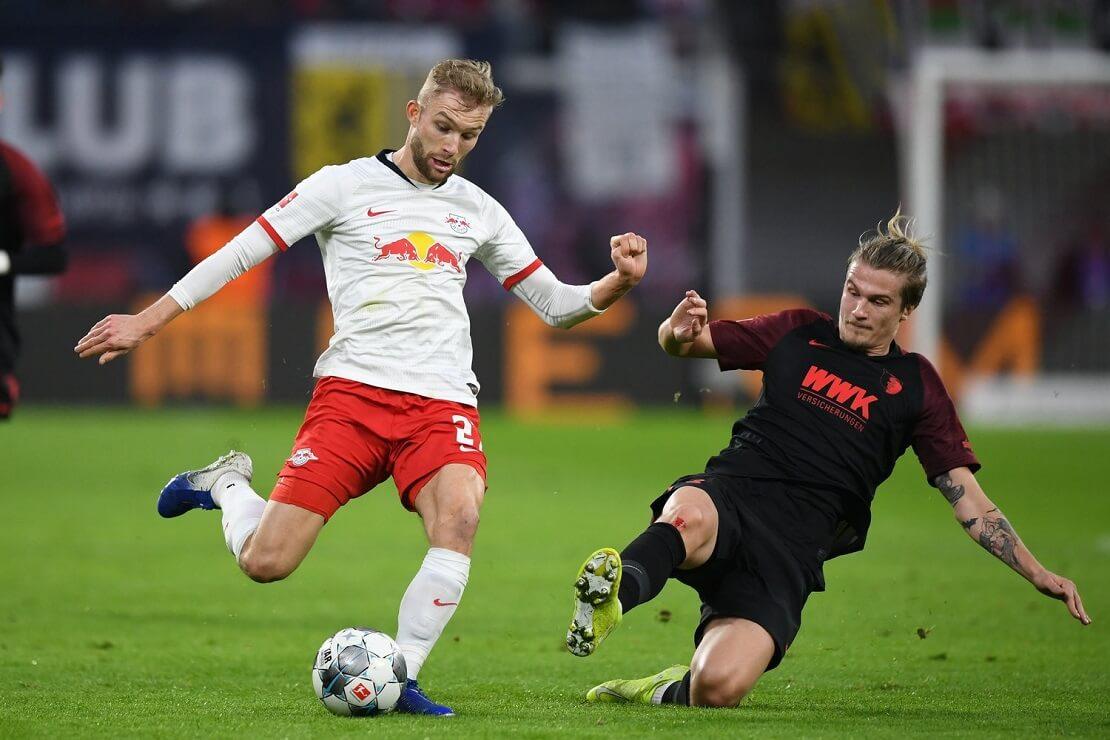Bundesliga Spieltag Kicker