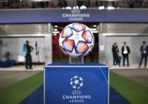 Champions League Vorschau: Wie stehen die Chancen von Gladbach und Leipzig?