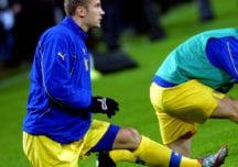 Schewa, der Große: Wer ist Andrij Schewtschenko?