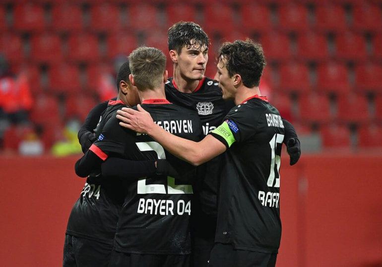 Bayer bläst zum Angriff auf die Bayern – Bundesliga-Vorschau, Spieltag 11