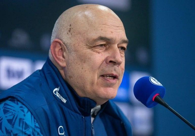 Neuer Spitzenreiter, neuer Schalke-Trainer: Bundesliga-Recap, Spieltag 13