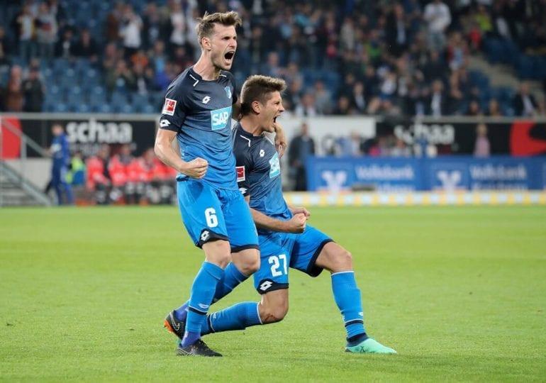 """""""Ich glaub, es geht schon wieder los…"""" – Bundesliga-Vorschau, Spieltag 14"""