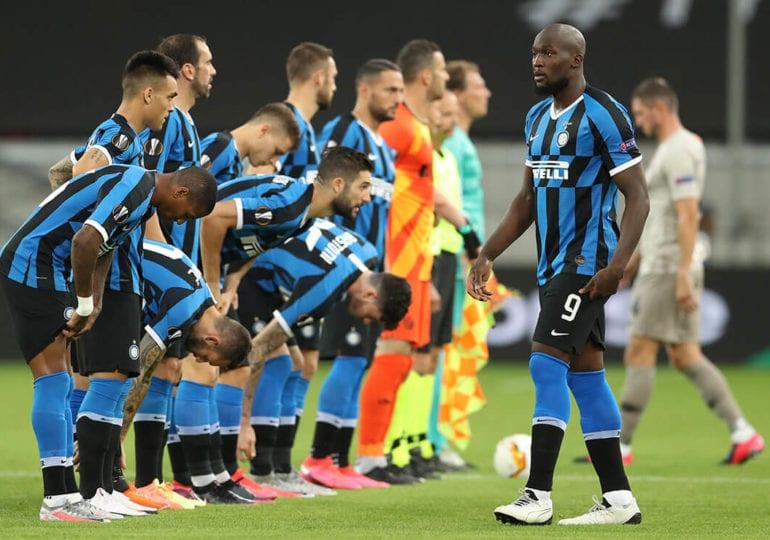 Kaderschau: Die Stars von Inter Mailand 2020