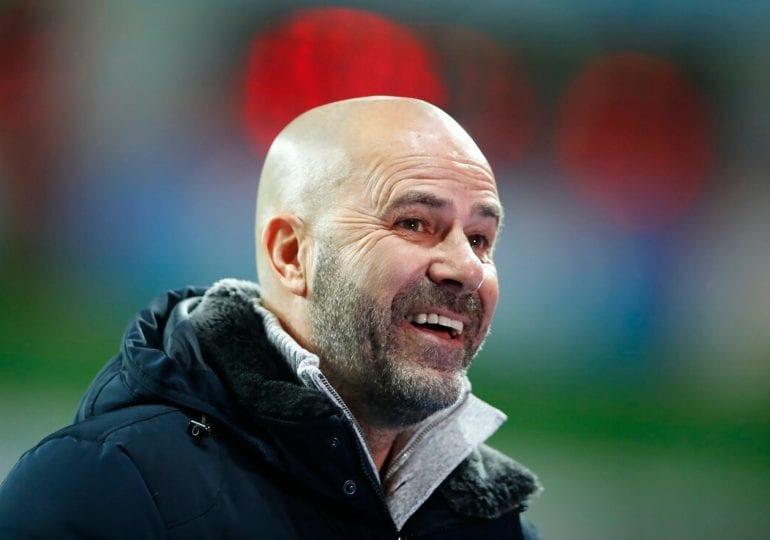 Favre weg, Bayer Spitze – Bundesliga-Recap, Spieltag 11