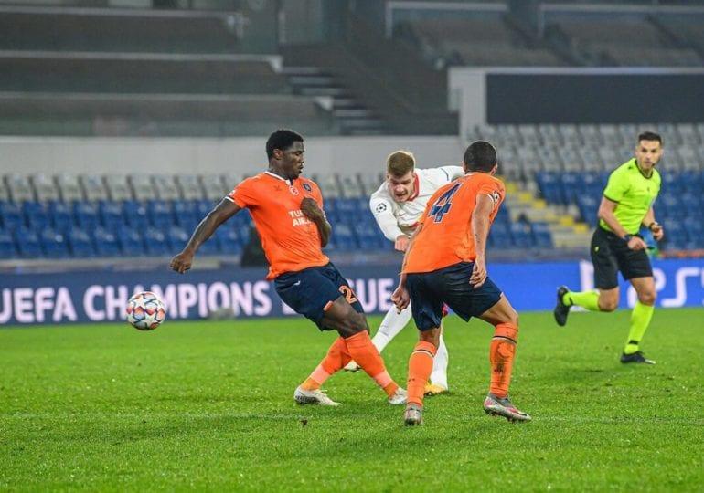 Champions League Recap: Leipziger Torfestival und die Rache des Immobile