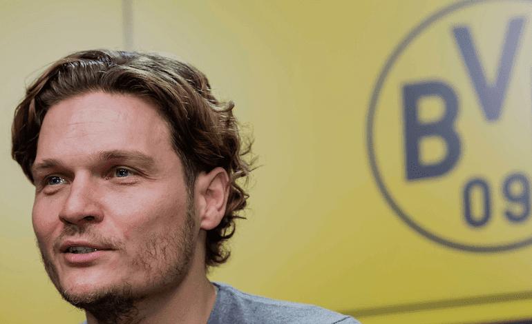 Terzic und Dortmund wollen Wiedergutmachung: Bundesliga-Vorschau, Spieltag 12
