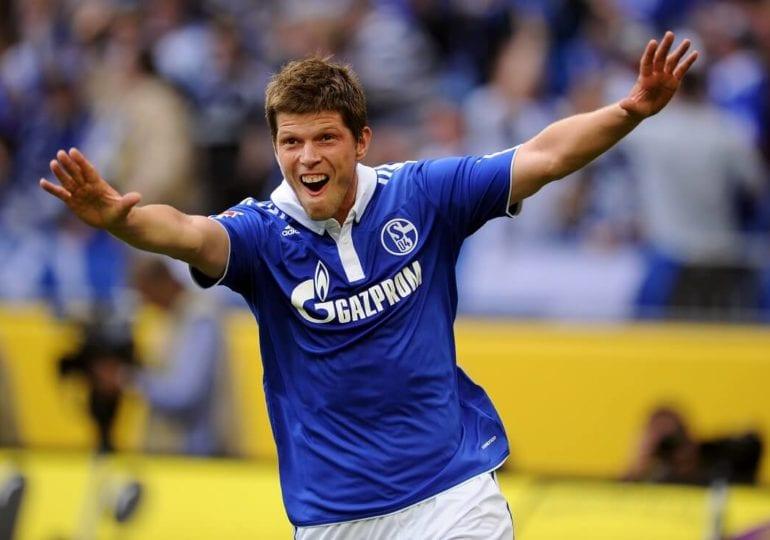 Zurück in die Schalker Zukunft? Bundesliga-Vorschau, Spieltag 17