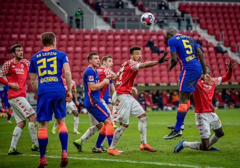 Spektakulärer Rückrunden-Auftakt – Bundesliga-Recap, Spieltag 18