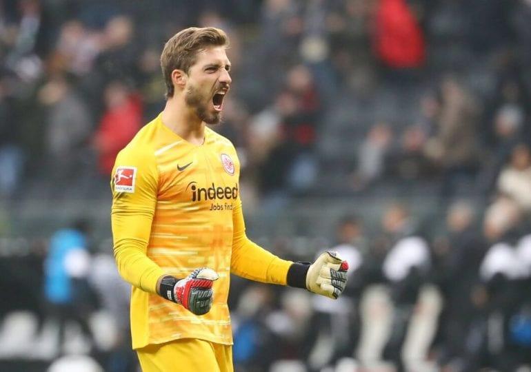 Hält Eintrachts Höhenflug gegen Hertha an? Bundesliga-Vorschau, Spieltag 19