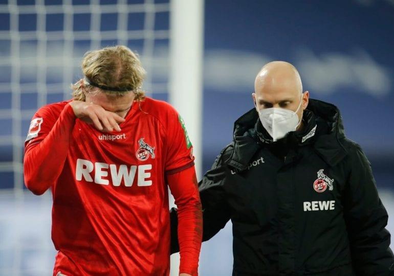 Bayer und Köln mit Pokal-Frust? Bundesliga-Vorschau, Spieltag 20