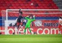 Nichts zu holen – Premier League bleibt Bundesliga überlegen