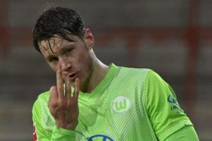 Bundesliga Team-Check 2021/22: VFL Wolfsburg