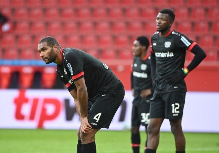 Duelle der Krisenteams – Bundesliga-Vorschau, Spieltag 26