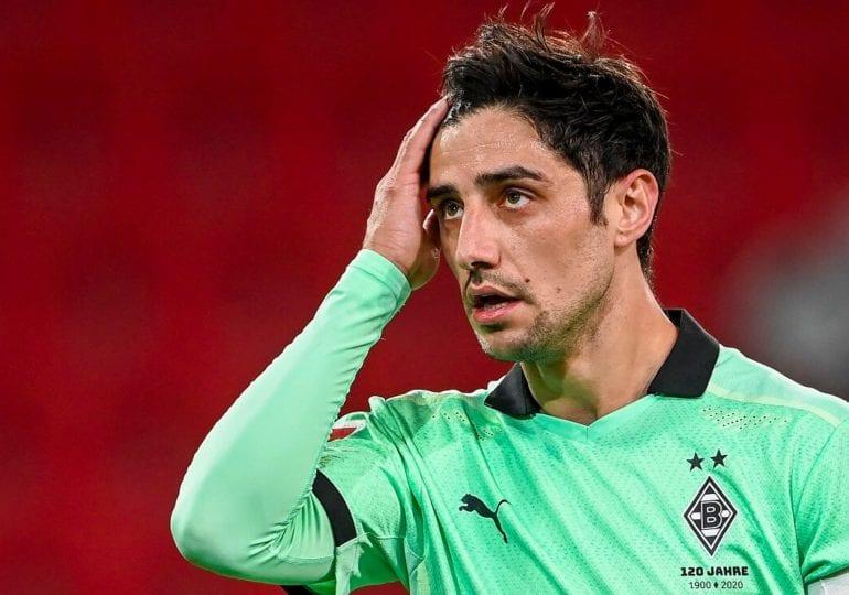 Runter mit den Rheinländern! Bundesliga-Recap, Spieltag 25