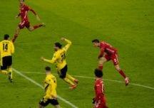 BVB fängt klassisch vier Tore – Bundesliga-Recap, Spieltag 24