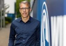 Knäbel übernimmt auf Schalke, Grammozis wohl neuer Trainer