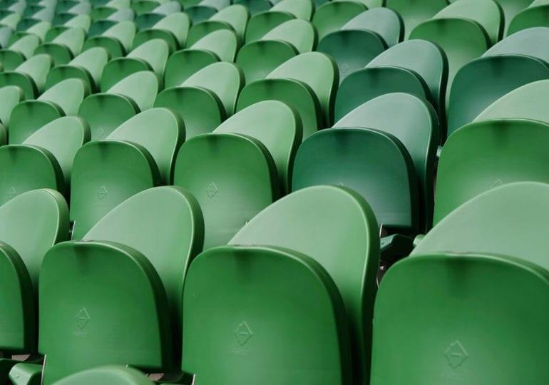 U21-EM: Ein Turnier als Ausnahmefall