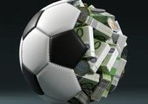 Wie der Fußball versagte – Die Super League ist auf dem Weg
