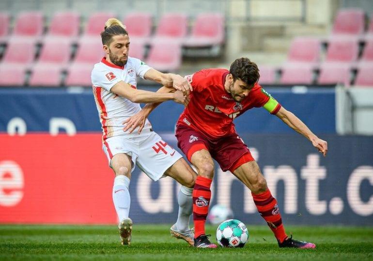 Kölner Lichter – Bundesliga-Recap, Spieltag 30