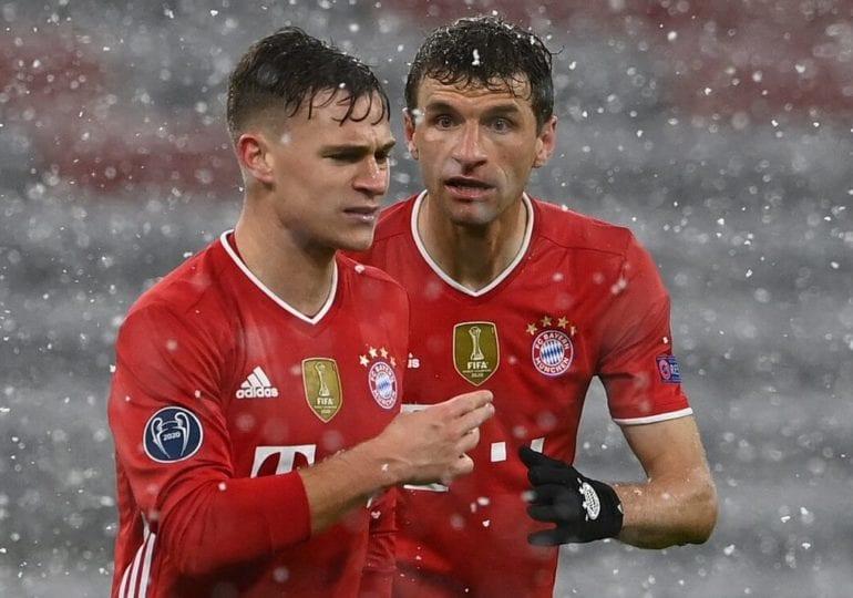 Hartes Bundesliga-Brot nach Europa-Frust – Bundesliga-Vorschau, Spieltag 28