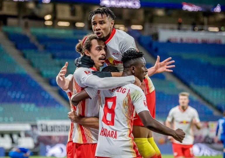 Meisterschaft entschieden? Bundesliga-Recap, Spieltag 29