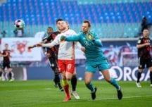 Bayern knockt Leipzig aus, BVB zittert – Bundesliga-Recap, Spieltag 27