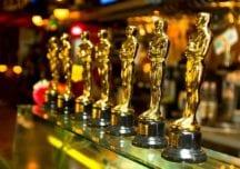 And the Oscar goes to…? – Wenn Fußballer schauspielern