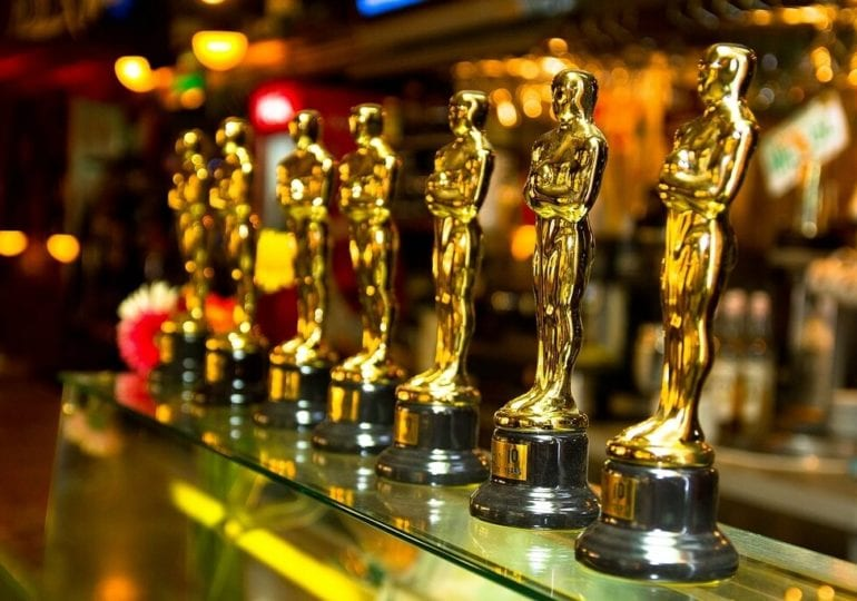 And the Oscar goes to…? - Wenn Fußballer schauspielern