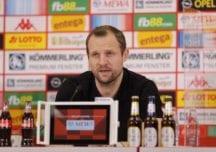 Kicker-Freunde Awards 2021: Bo Svensson ist Trainer des Jahres